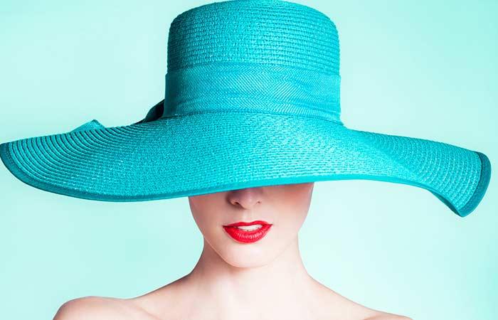 Sun-Hats-netmarkers