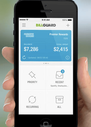 billguard-netmarkers