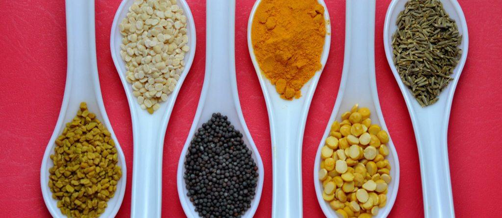 curryandcancer-netmarkers