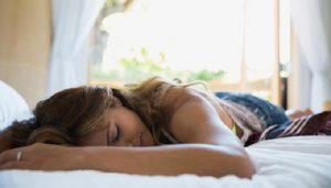 daytimesleep-netmarkers