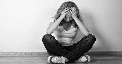 depression-netmarkers