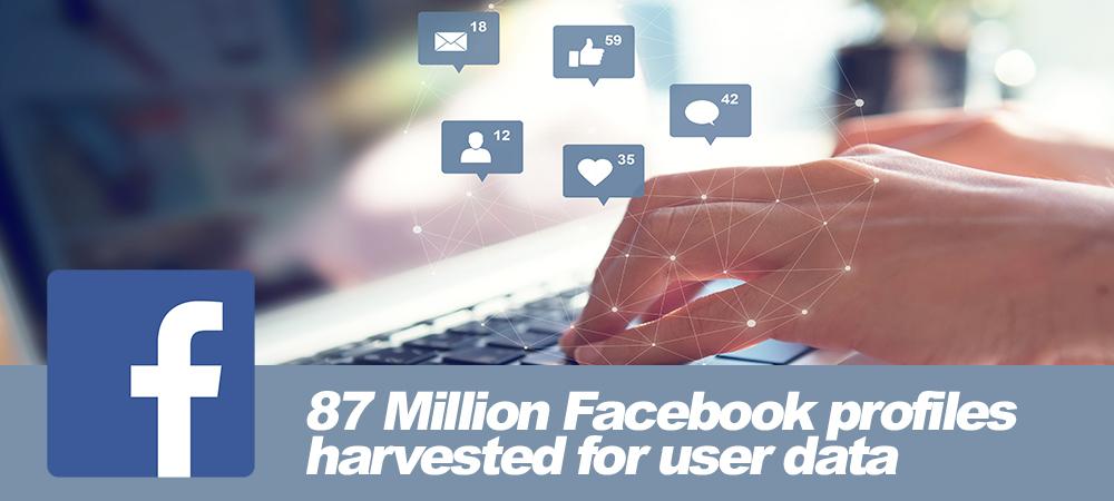 facebookdataleak1-netmarkers