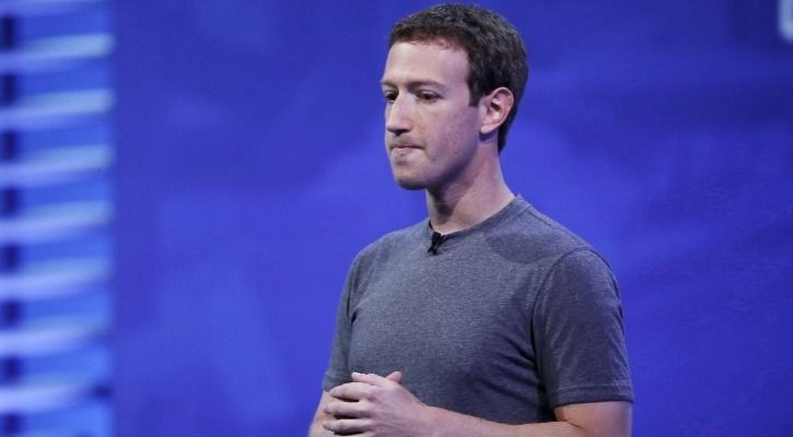 facebookdataleak3-netmarkers