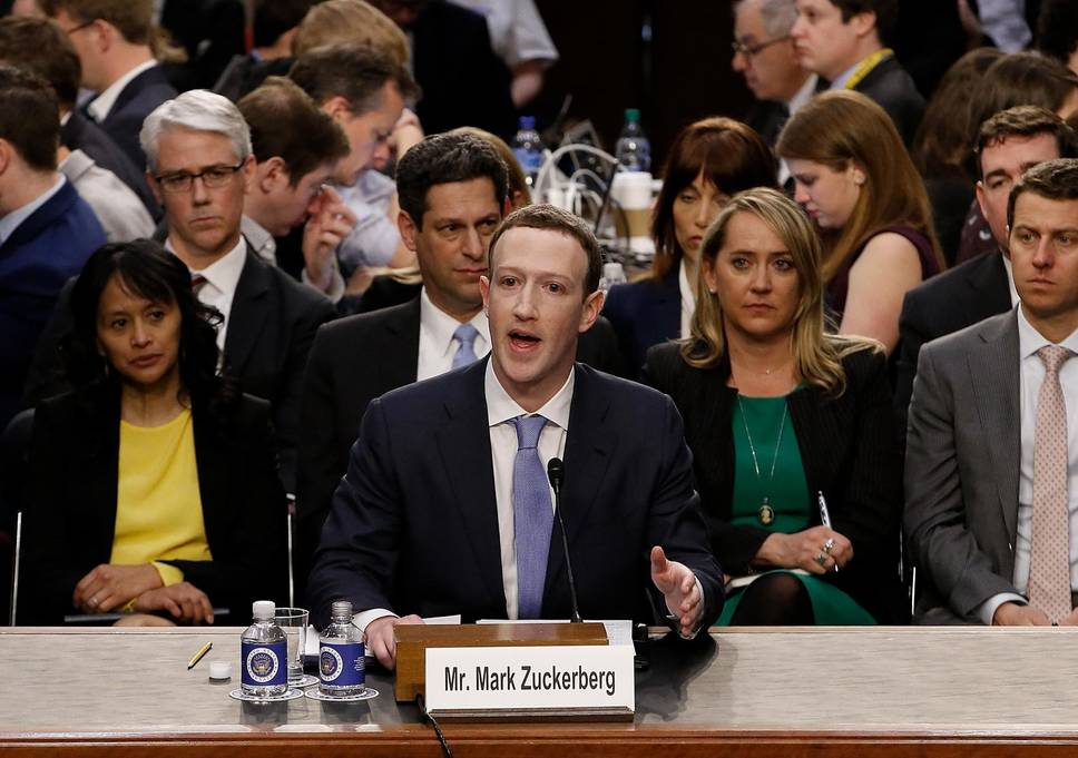 facebookdataleak6-netmarkers