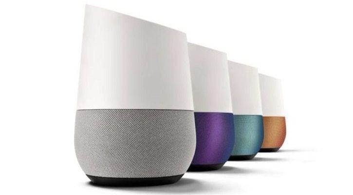 google_home1-netmarkers