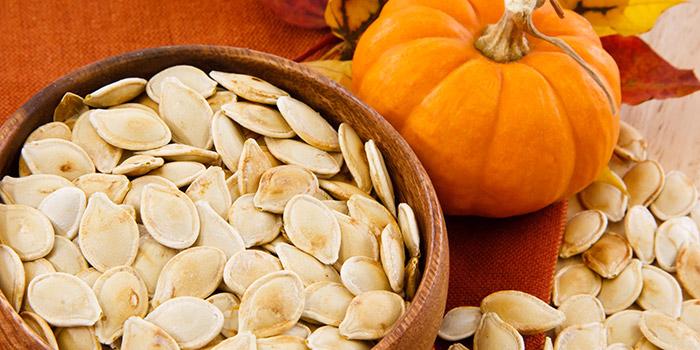 pumpkin-seeds-netmarkers