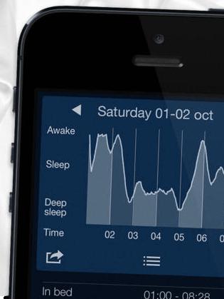 sleepcycle-netmarkers - Copy