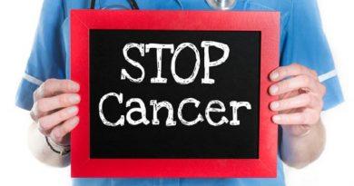stopcancer-netmarkers