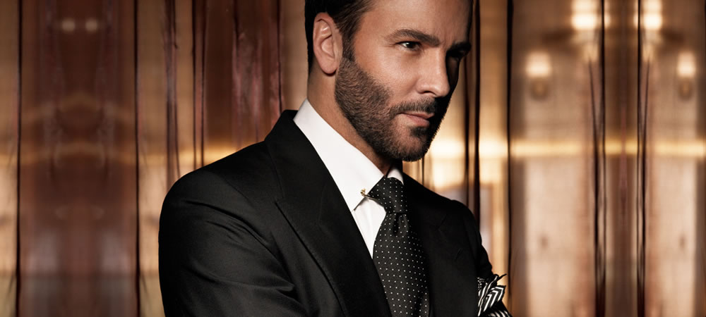 tom-ford-netmarkers