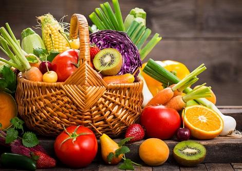 vitamin C-netmarkers