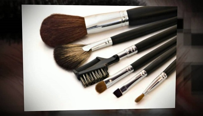 Best Professional Makeup Brushes For You-netmarkers
