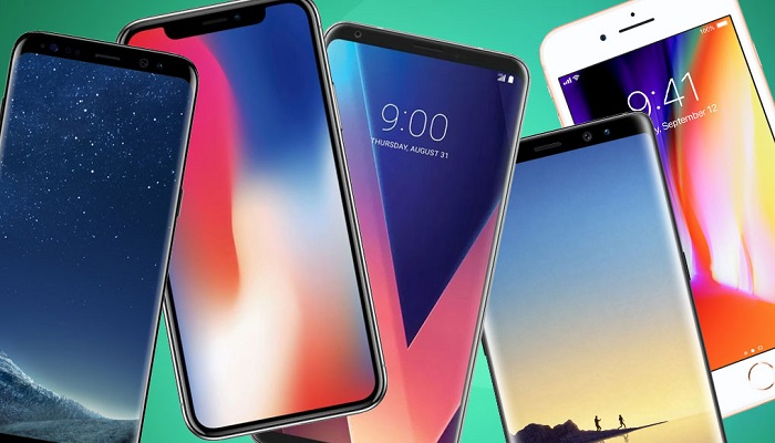The 15 best phones available to buy today-netmarkers