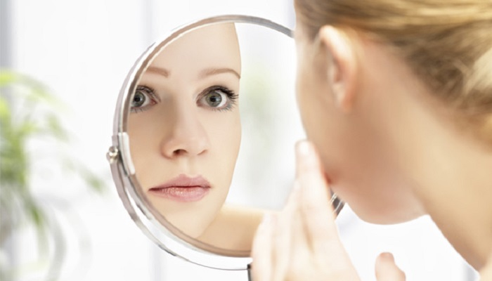 healthy-skin-netmarkers