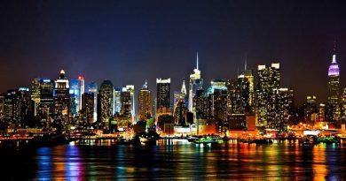 new york2-netmarkers
