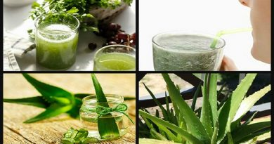 benefits of aloe vera juice-netmarkers