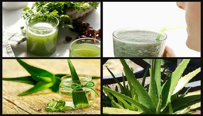 benefits of aloe vera juice-netmarkers