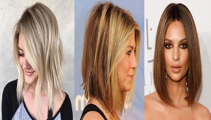 Amazing-Long-Bob-Hairstyles-Netmarkers