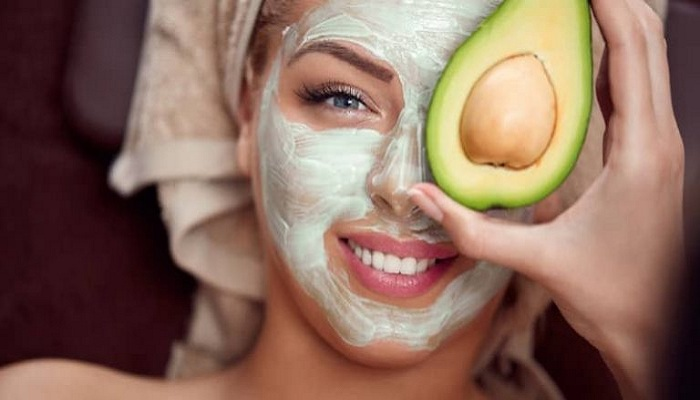 Avocado-Face-Mask-Netmarkers
