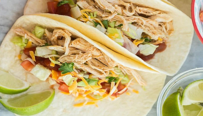 Crock-Pot-Chicken-Tacos-recipe-Netmarkers