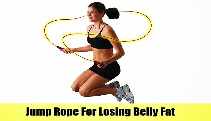 Jump-Rope-For-Losing-Belly-Fat-Netmarkers