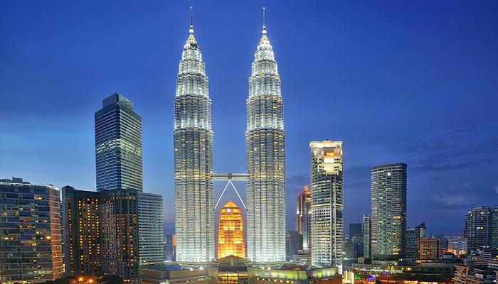 Petronas-Towers-Netmarkers