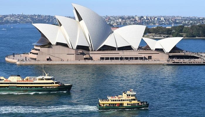 Sydney-Opera-House-Netmarkers