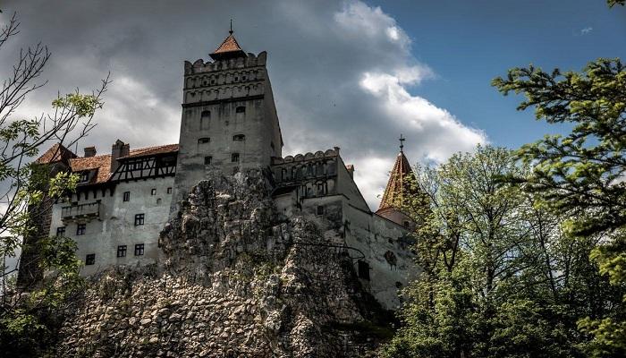 Transylvania-Netmarkers