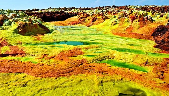 danakil-desert-Netmarkers