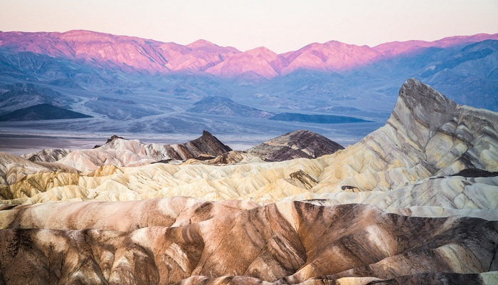 death-valley-USA-Netmarkers