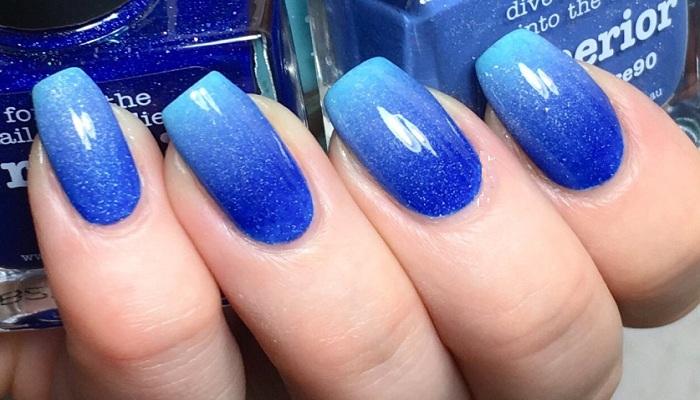 blue gradeint-Netmarkers