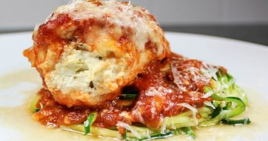 lasagna-stuffed-chicken-recipe-Netmarkers