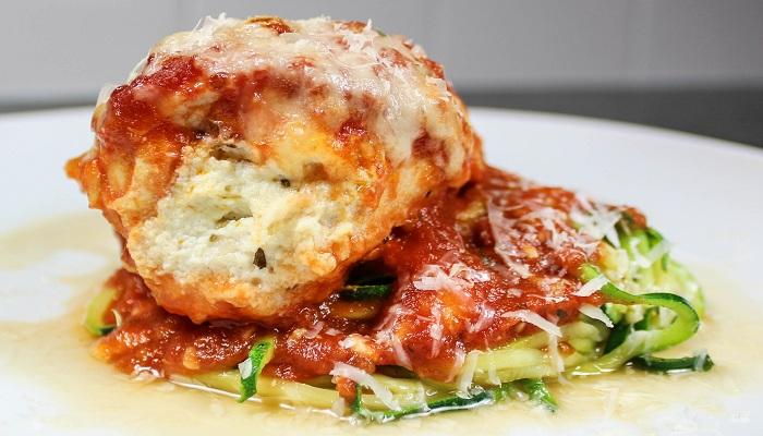 lasagna-stuffed-chicken-recipe-Netmarkers