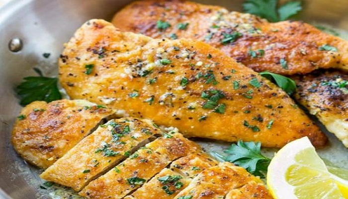 lemon-pepper-chicken-recipe-Netmarkers