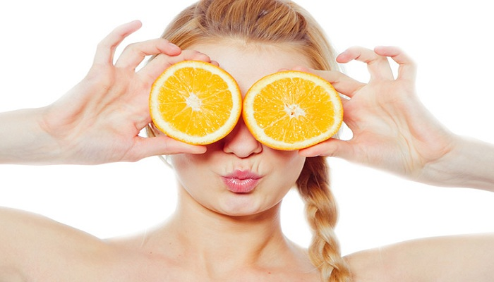 orange-benefits-for-skin-Netmarkers