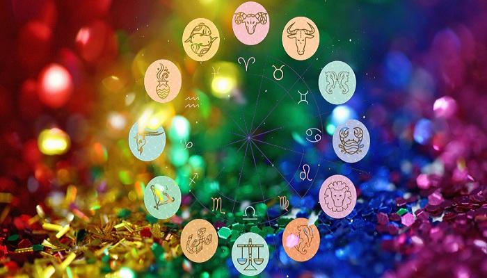 zodiac-signs-traits-Netmarkers