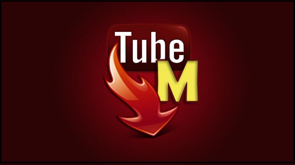 Ten Hidden Features Of Smartphone - YouTube