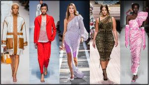 Top 10 Summer Fashion Trends Of 2019 - Header - NetMarkers