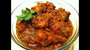 Top Ten Mouth Watering Chicken Curry Recipes - Chicken Do Pyaaza