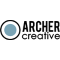Top Ten Website Development Companies In Birmingham - Archer Creative - NetMarkers