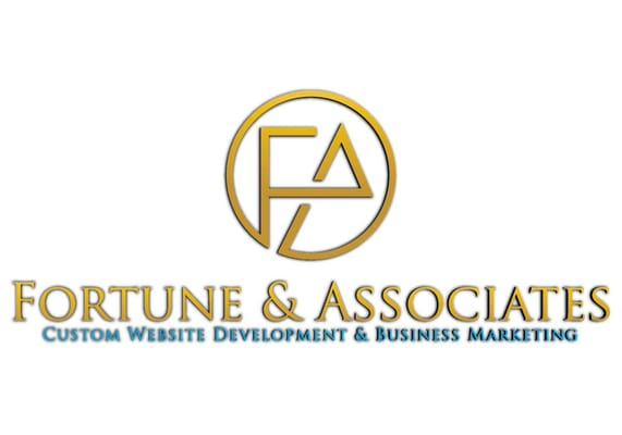 Top Ten Website Development Companies In Birmingham - Fortune And Associates - NetMarkers