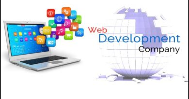 Top Ten Website Development Companies In Birmingham - Header - NetMarkers