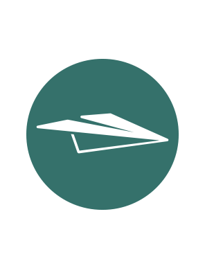 Top Ten Website Development Companies In Birmingham - Leap Logic - NetMarkers