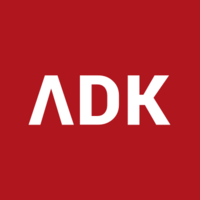 Top Ten Website Development Companies In Boston - ADK Group - NetMarkers