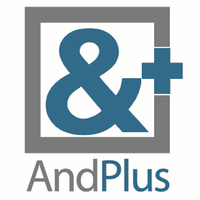 Top Ten Website Development Companies In Boston - AndPlus - NetMarkers
