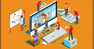 Top Ten Website Development Companies In Boston - Header - NetMarkers
