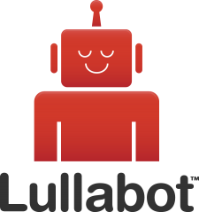 Top Ten Website Development Companies In Boston - Lullabot - NetMarkers