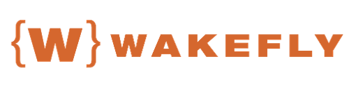 Top Ten Website Development Companies In Boston - Wakefly, Inc. - NetMarkers