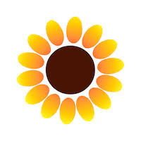 Top Ten Website Development Companies Of New York -Sunflower - NetMarkers Lab