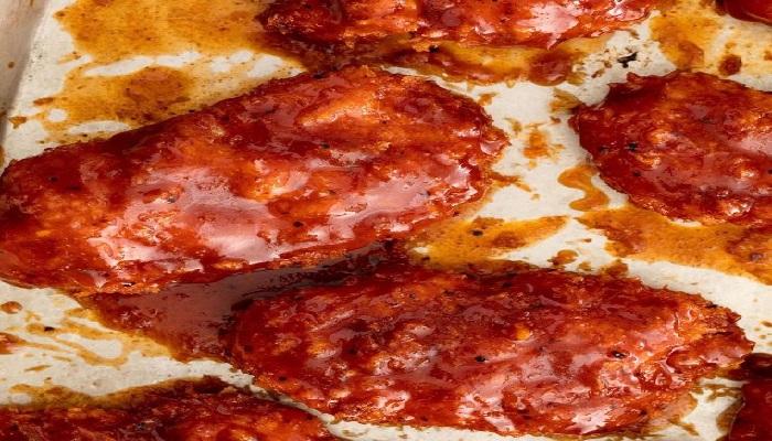 crack-chicken-recipe-Netmarkers