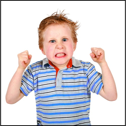 10-Common-Child-Behavioral-Problems-You-Should-Understand-Angry-at-Parents-NetMarkers